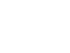 Town of Ajax - logo