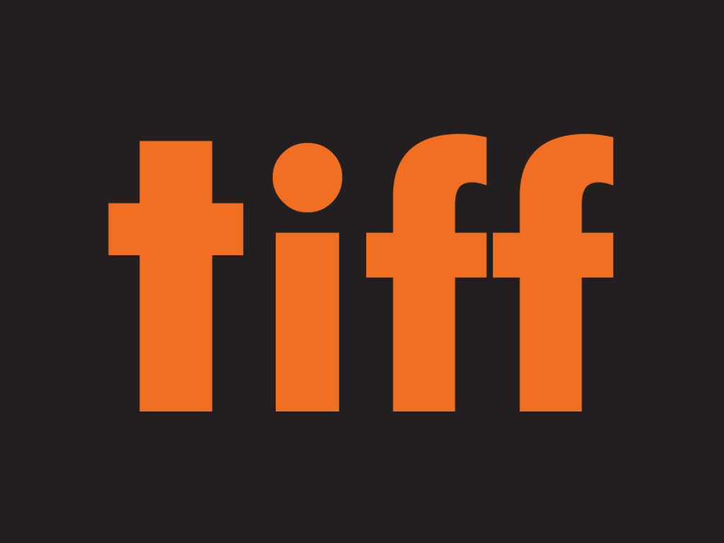 TIFF Ajax Film Circuit