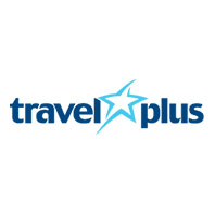 Progress TravelPlus