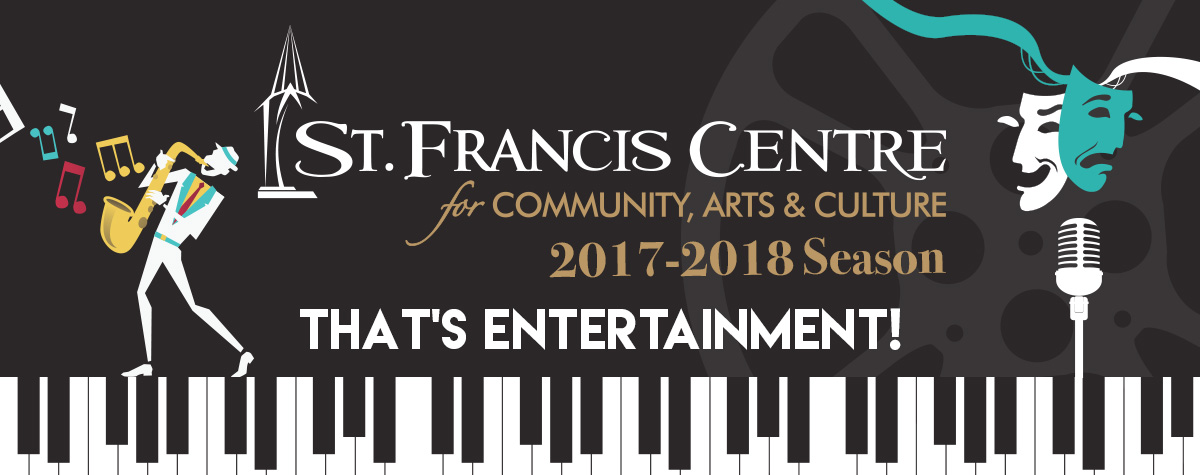 St.Francis-Centre-2017-2018-Season
