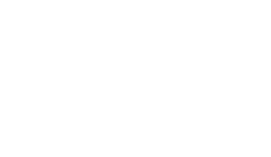 Town of Ajax Logo White